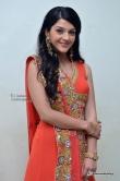 actress-mehreen-photos-stills-88584