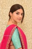 Mehreen Kaur Pirzada at Aswathama Movie Audio Launch (14)