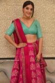 Mehreen Kaur Pirzada at Aswathama Movie Audio Launch (5)