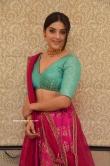 Mehreen Kaur Pirzada at Aswathama Movie Audio Launch (6)