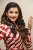Mehreen Kaur Pirzada photos (23)