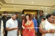 Mehreen Kaur Prizada at CMR shopping mall (1)