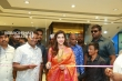 Mehreen Kaur Prizada at CMR shopping mall (2)