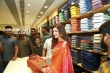 Mehreen Kaur Prizada at CMR shopping mall (3)