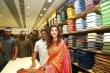 Mehreen Kaur Prizada at CMR shopping mall (4)