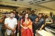Mehreen Kaur Prizada at CMR shopping mall (5)