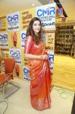 Mehreen Kaur Prizada at CMR shopping mall (6)