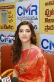 Mehreen Kaur Prizada at CMR shopping mall (7)