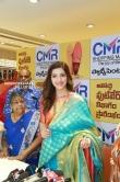 Mehreen Kaur Prizada at CMR shopping mall (8)