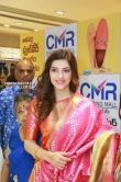 Mehreen Kaur Prizada at CMR shopping mall (9)