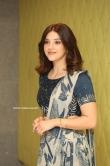 Mehreen at Entha Manchivaadavuraa Press Meet (4)