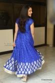 mehreen-in-blue-dress-february-2016-stills-123101