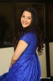 mehreen-in-blue-dress-february-2016-stills-141832