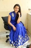 mehreen-in-blue-dress-february-2016-stills-26280