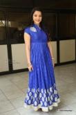 mehreen-in-blue-dress-february-2016-stills-86160
