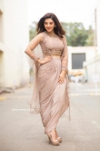 Mehreen latest photos (1)