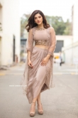 Mehreen latest photos (2)