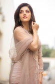 Mehreen latest photos (5)