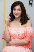 Mehrene Kaur Pirzada Latest photos 27.01 (11)
