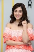 Mehrene Kaur Pirzada Latest photos 27.01 (12)