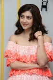 Mehrene Kaur Pirzada Latest photos 27.01 (13)