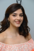 Mehrene Kaur Pirzada Latest photos 27.01 (2)