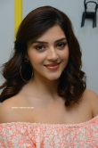 Mehrene Kaur Pirzada Latest photos 27.01 (3)