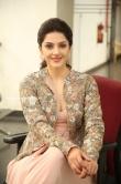 Mehrene Kaur Pirzada at Chanakya movie Trailer launch (13)