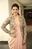 Mehrene Kaur Pirzada at Chanakya movie Trailer launch (15)