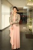 Mehrene Kaur Pirzada at Chanakya movie Trailer launch (17)