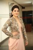 Mehrene Kaur Pirzada at Chanakya movie Trailer launch (19)
