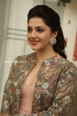 Mehrene Kaur Pirzada at Chanakya movie Trailer launch (21)