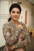 Mehrene Kaur Pirzada at Chanakya movie Trailer launch (22)