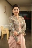 Mehrene Kaur Pirzada at Chanakya movie Trailer launch (23)