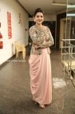 Mehrene Kaur Pirzada at Chanakya movie Trailer launch (24)