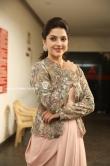 Mehrene Kaur Pirzada at Chanakya movie Trailer launch (25)