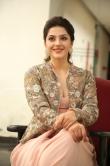 Mehrene Kaur Pirzada at Chanakya movie Trailer launch (27)