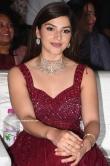 Mehrene Kaur Pirzada at Entha Manchivaadavuraa Pre Release Event (12)