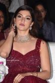 Mehrene Kaur Pirzada at Entha Manchivaadavuraa Pre Release Event (14)
