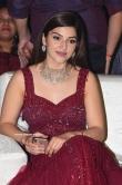 Mehrene Kaur Pirzada at Entha Manchivaadavuraa Pre Release Event (16)