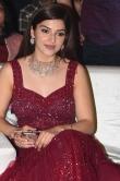 Mehrene Kaur Pirzada at Entha Manchivaadavuraa Pre Release Event (17)