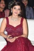 Mehrene Kaur Pirzada at Entha Manchivaadavuraa Pre Release Event (6)
