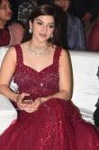 Mehrene Kaur Pirzada at Entha Manchivaadavuraa Pre Release Event (7)