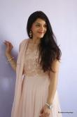 mehrene-kaur-pirzada-at-krishagadi-veera-prema-gadha-thanks-meet-3540