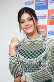 Mehrene Kaur Pirzada at Mahanubhavudu Songs Launch at Radio City stills (19)