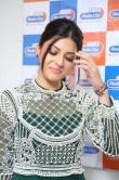 Mehrene Kaur Pirzada at Mahanubhavudu Songs Launch at Radio City stills (21)