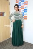 Mehrene Kaur Pirzada at Mahanubhavudu Songs Launch at Radio City stills (22)