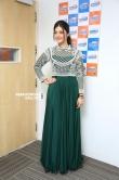 Mehrene Kaur Pirzada at Mahanubhavudu Songs Launch at Radio City stills (23)