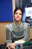 Mehrene Kaur Pirzada at Mahanubhavudu Songs Launch at Radio City stills (30)