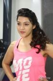 mehrene-kaur-pirzada-at-rakul-preet-singh-gym-f45-opening-48996